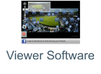 Viewer Software