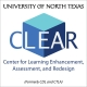unt_clear