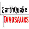 Earthquake Dinosaurs