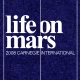 Life on Mars The 2008 Carnegie Internationa