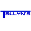 Tallyn's Pro Photo Supply
